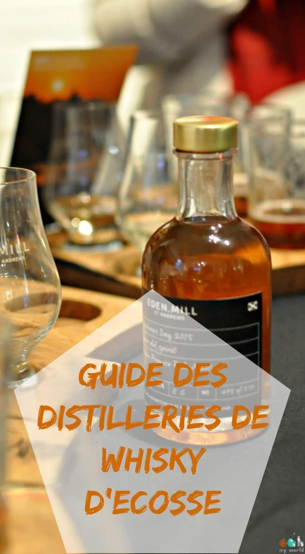 guide_des_distilleries_de_whisky_ecosse