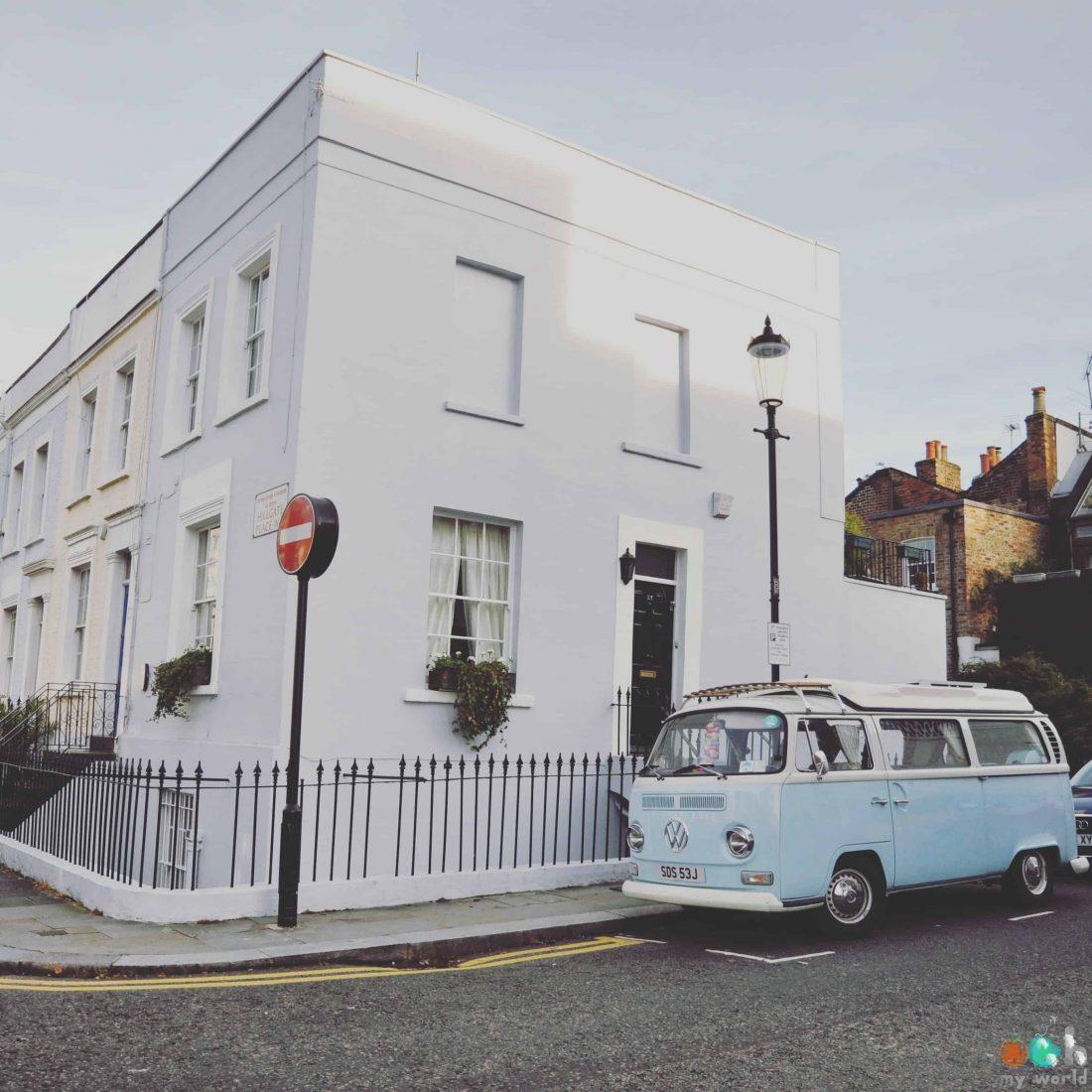 Architecture_de_Londres