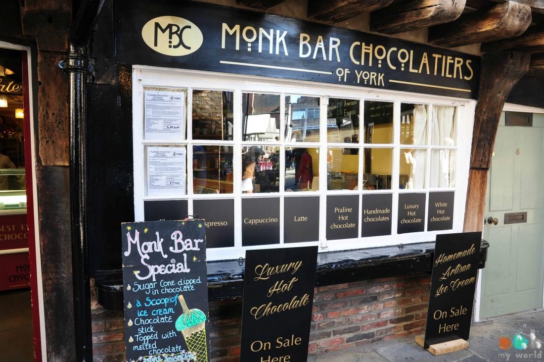 Monk_Bar_Chocolatiers_York