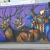 Streetart_Shoreditch