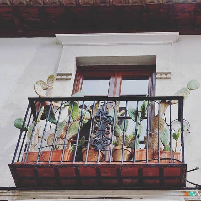 Fenetre_Albaicín_Grenade