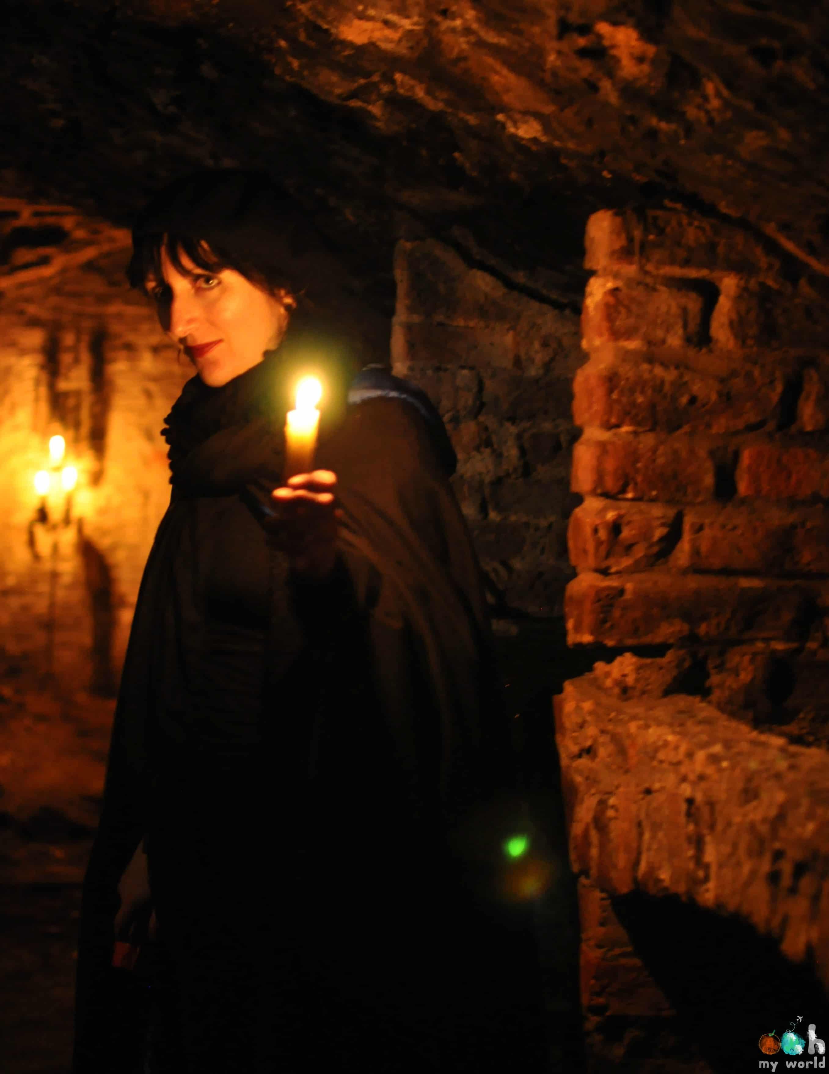 Blogmanay_Mercat_Tour_Edimbourg