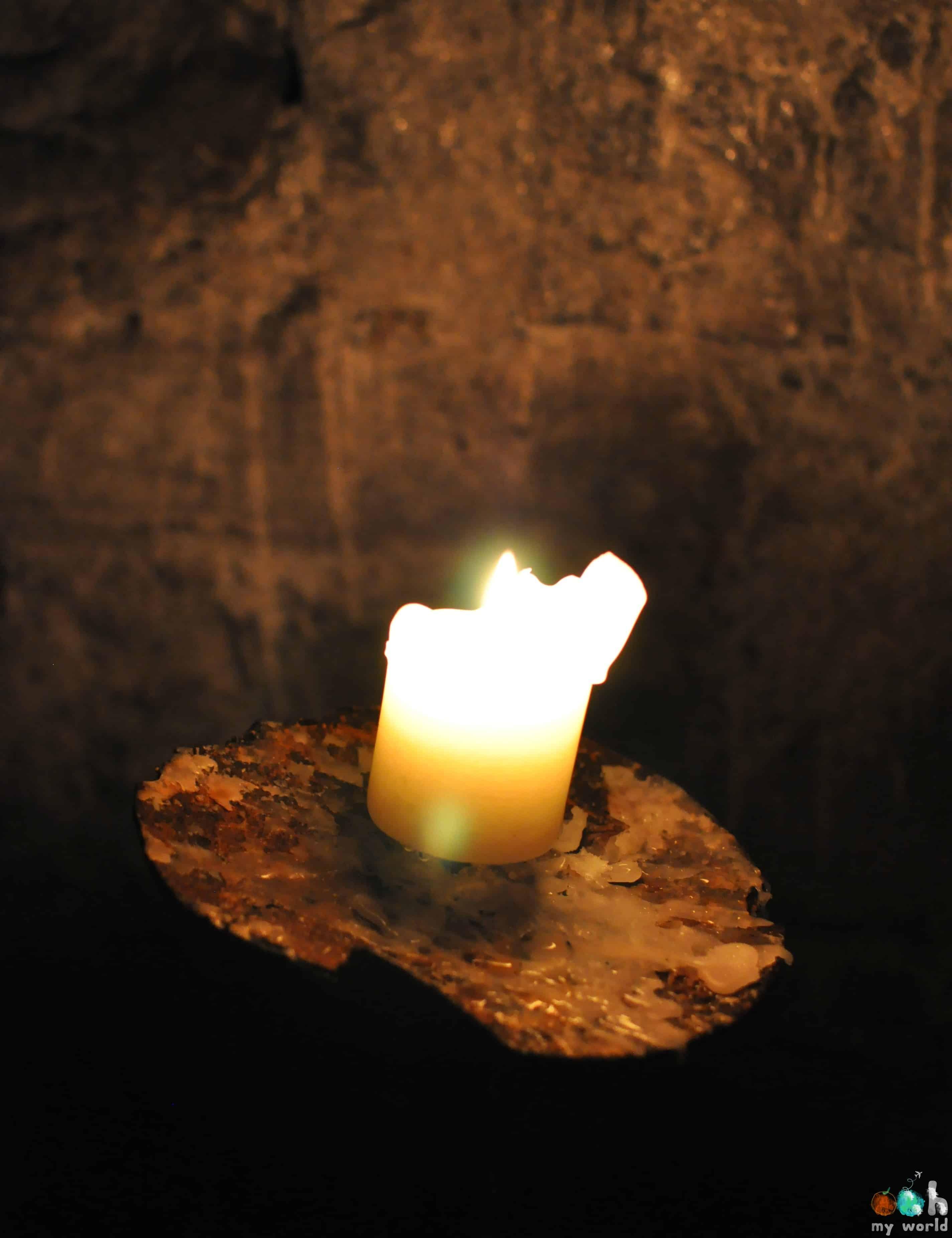 Mercat_tour_cave_Edimbourg