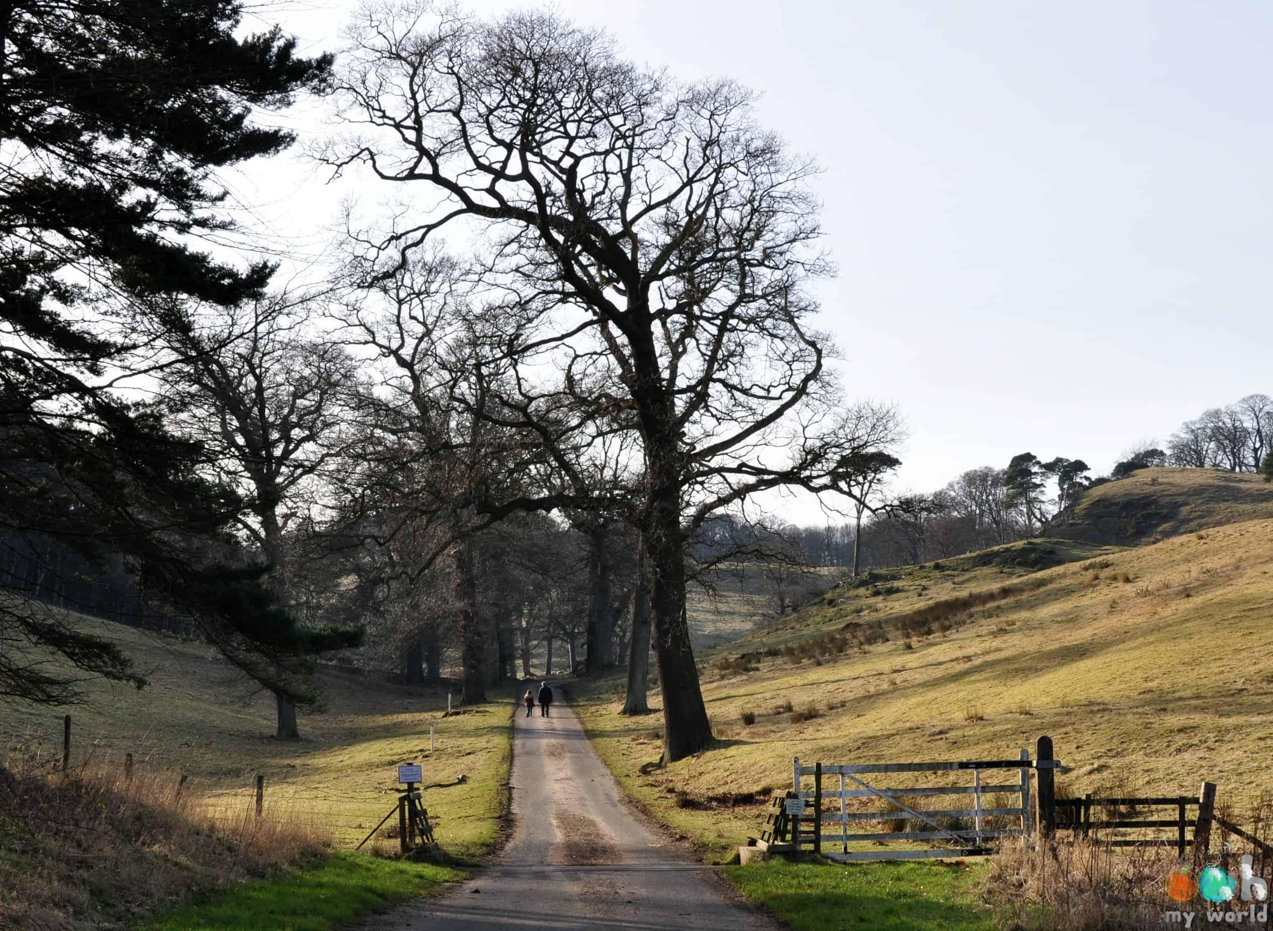 Dalmeny_Estate_a_Queenferry