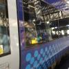 Train_ecossais