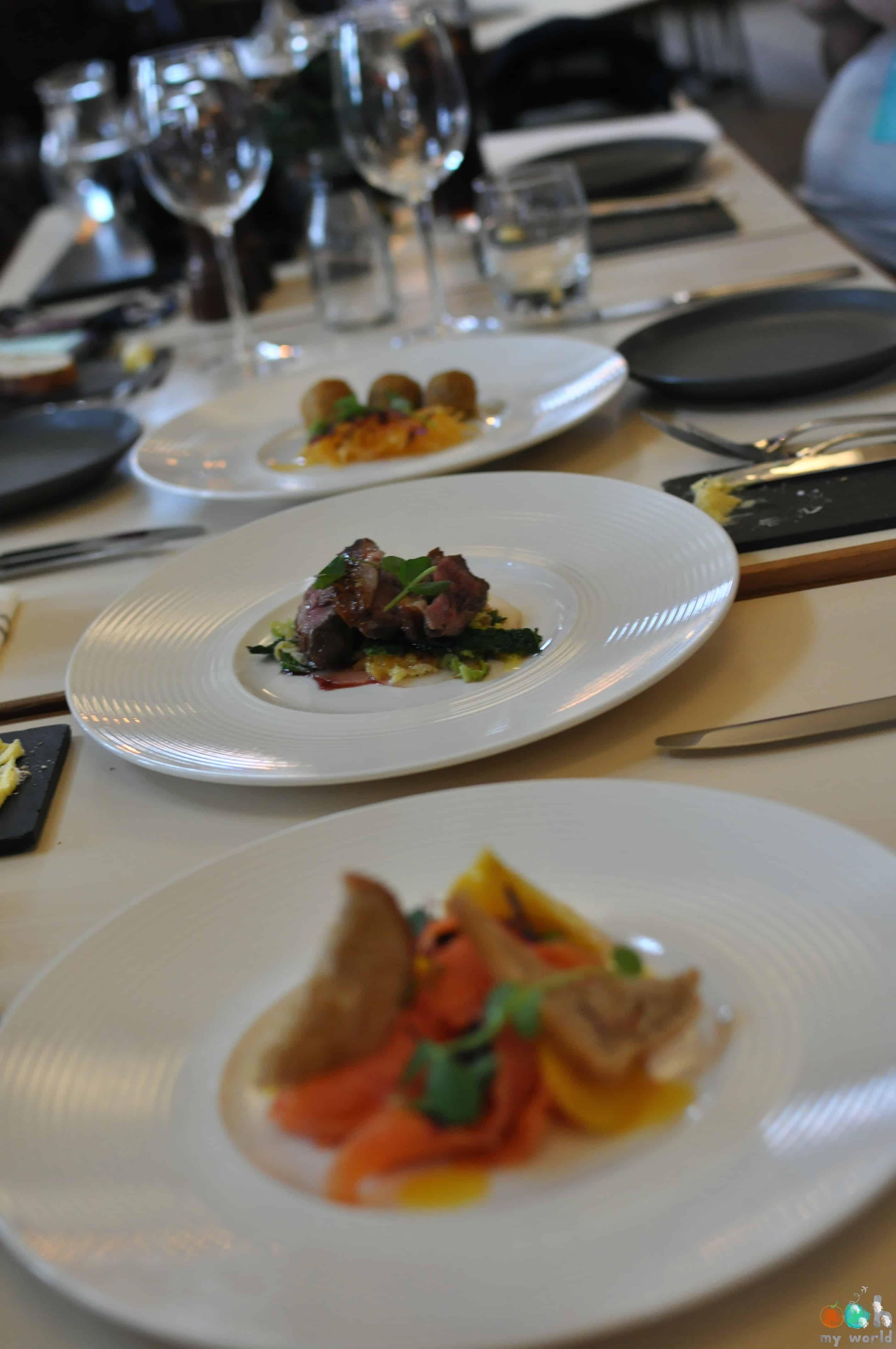 Cannonball_restaurant_Edimbourg