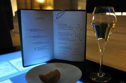 Menus_du_restaurant_de_fontevraud